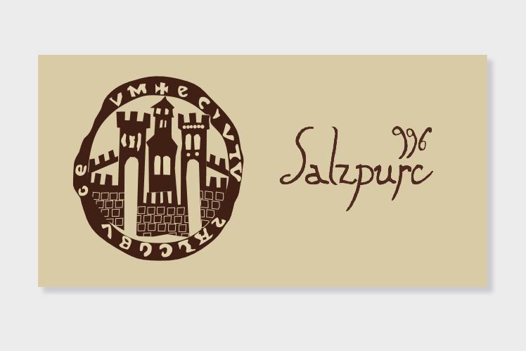 Projekte - Salzpurc 996