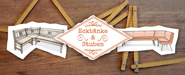Projekte Wohnkultur Salzburg - Slider